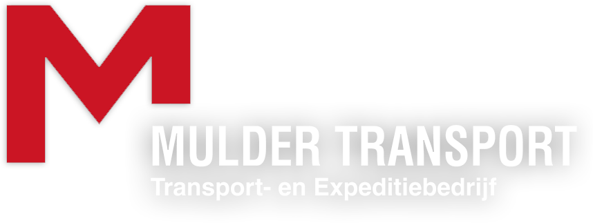 Mulder Transport